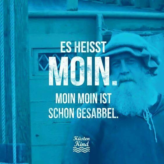 Moin-Moin.jpg