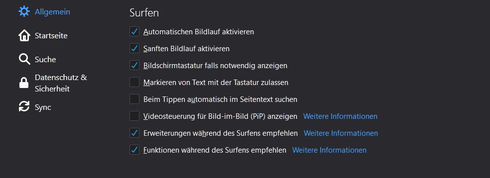 Mozilla,Firefox,Browser,Bild-im-Bild,PiP,BildimBild,Picture-in-Picture,PictureinPicture,Modus,...png