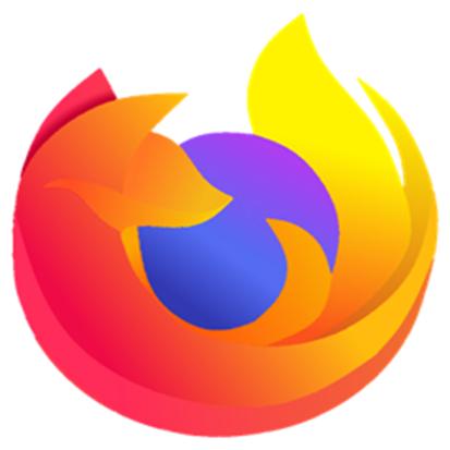 Mozilla,Firefox,#Mozilla,#Firefox,Ratgeber,Tipps,Tricks,Hilfe,Anleitungen,FAQ,Firefox dunkles ...png