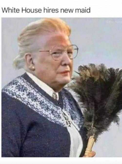 Mrs.Trumpfire.jpg