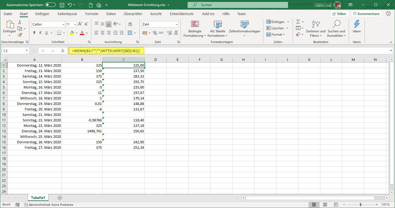 MS-Excel_Formel-Mittelwert-Ermittlung-Beispiel-2.png