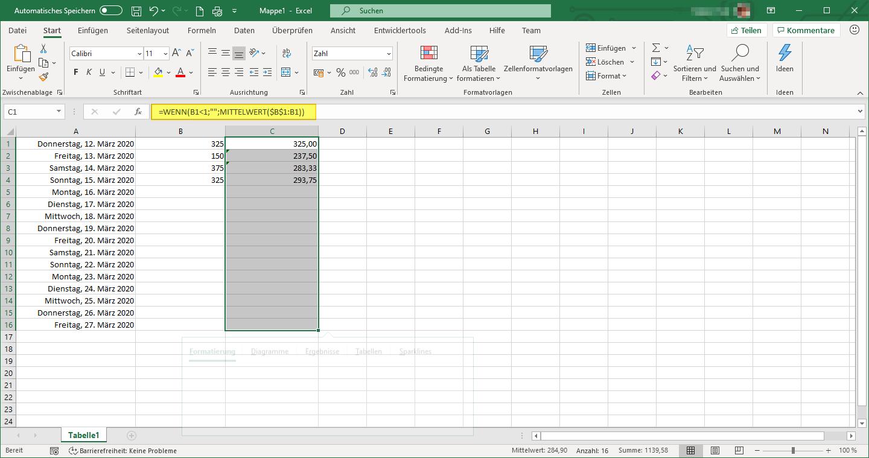 MS-Excel_Formel-Mittelwert-Ermittlung.png