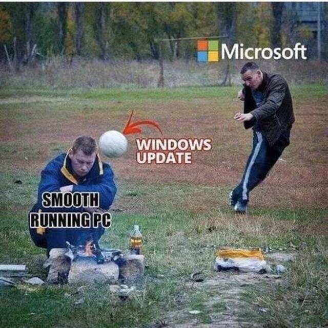 MS Updates.jpg