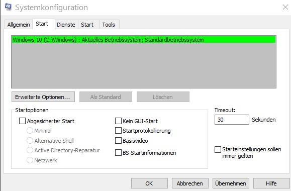 MsConfig - Start.jpg