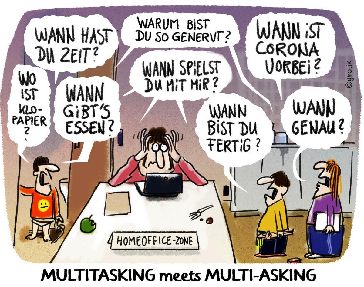 multitasking.png