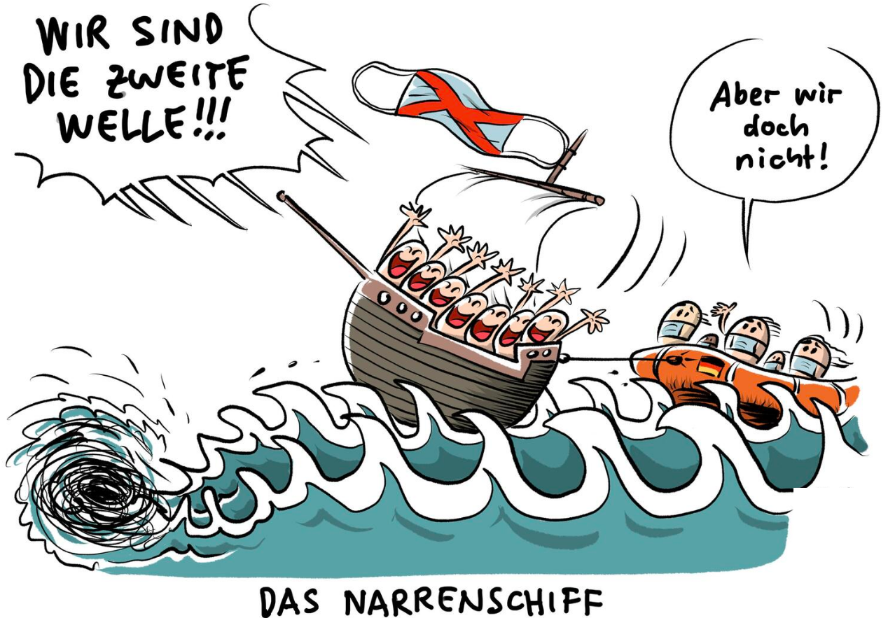 narrenschiff.png
