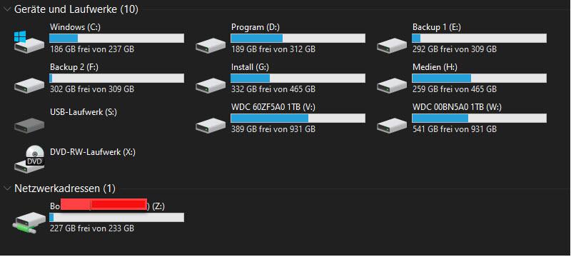 Netzlaufwerk2.jpg