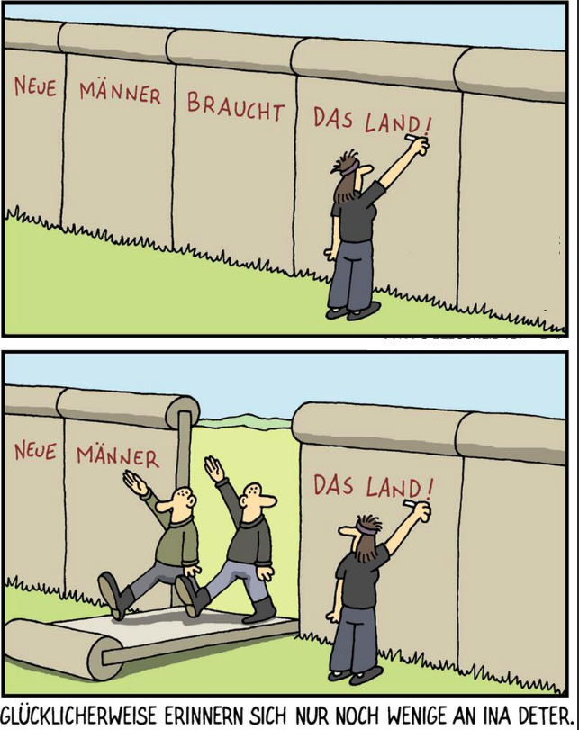 neuemänner.png