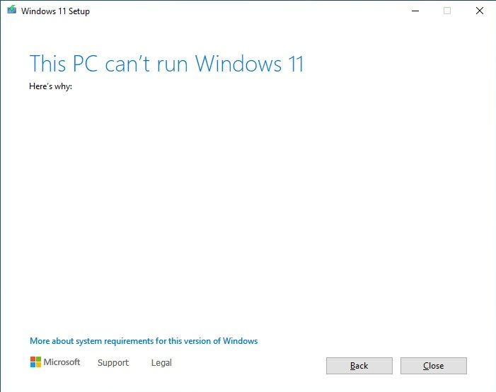 No Windows 11.jpg