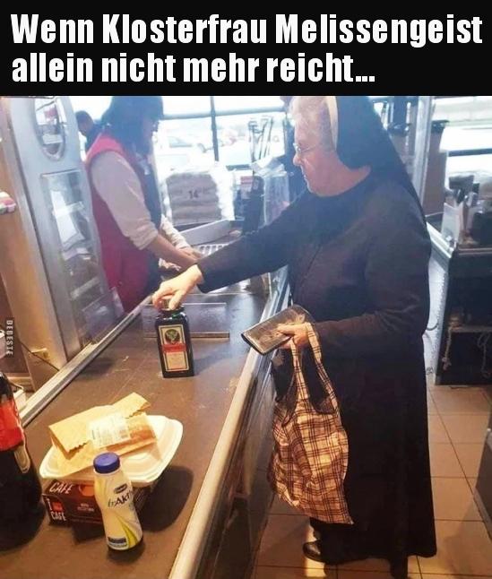 nonneeklosterfrau.jpg