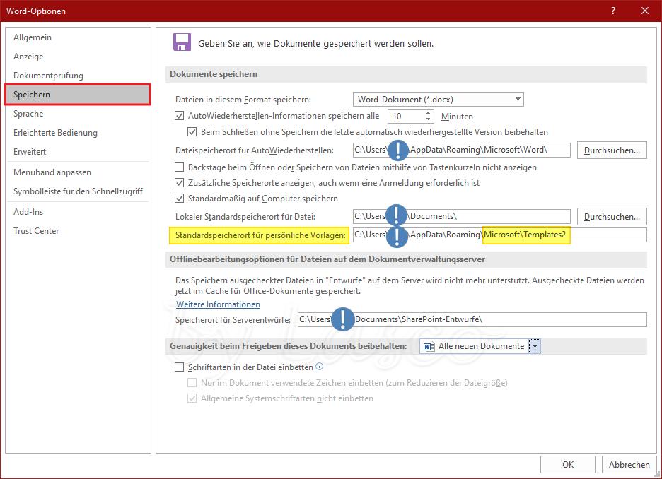 Office-Speicherort-neu_Benutzerdefinierte-Vorlagen.png