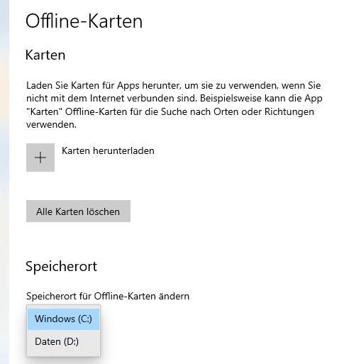 Offlinekarten.jpg