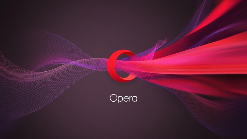 #Opera,#OperaBrowser,#Browser,#Chromium,Ratgeber,Tipps,Tricks,Hilfe,Anleitungen,FAQ,Ratgeber,O...png