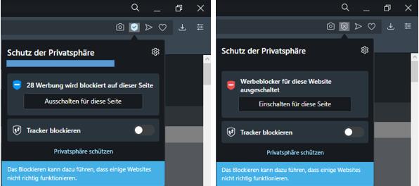 #Opera,#OperaBrowser,#Browser,#Chromium,Ratgeber,Tipps,Tricks,Hilfe,Anleitungen,FAQ,Ratgeber,W...png