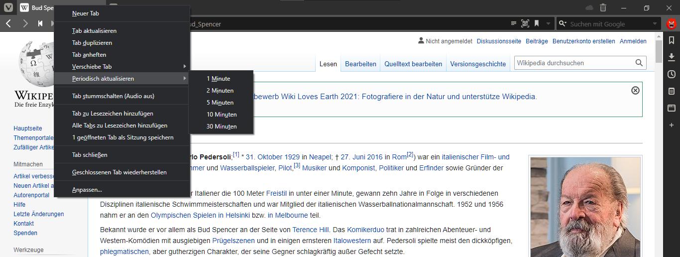 Opera Vivaldi Browser #Vivaldi #Browser #VivaldiBrowser Ratgeber Tipps Tricks Hilfe Anleitunge...png