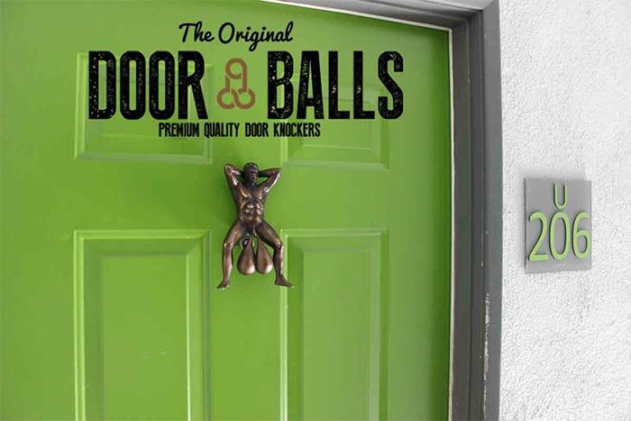 original-doorballs.jpg