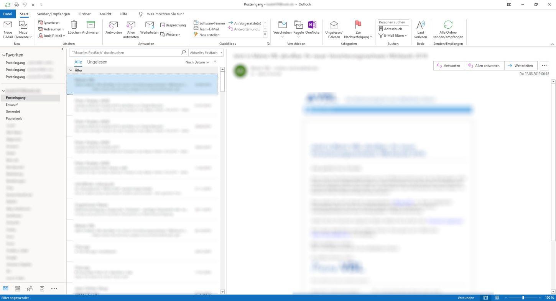 Outlook 365.jpg