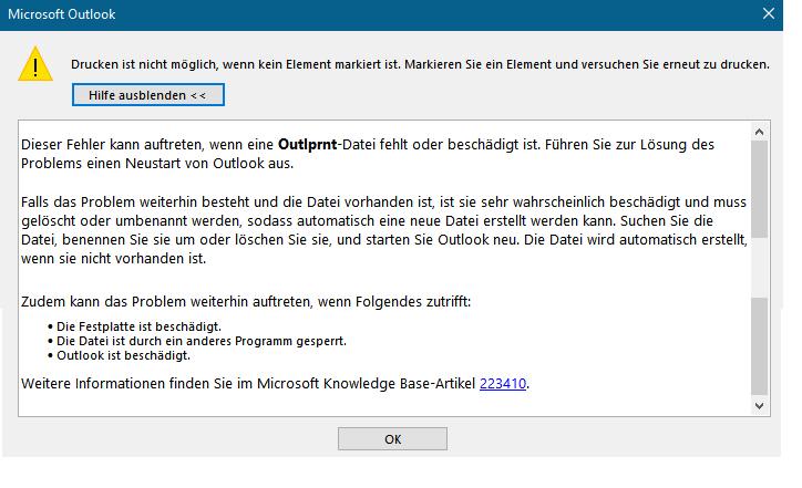 Outlook drucken.jpg