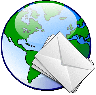 Outlook Express,OE Classic,Freeware,Pro Version kaufen,Outlook Express für Windows 10,Outlook ...png