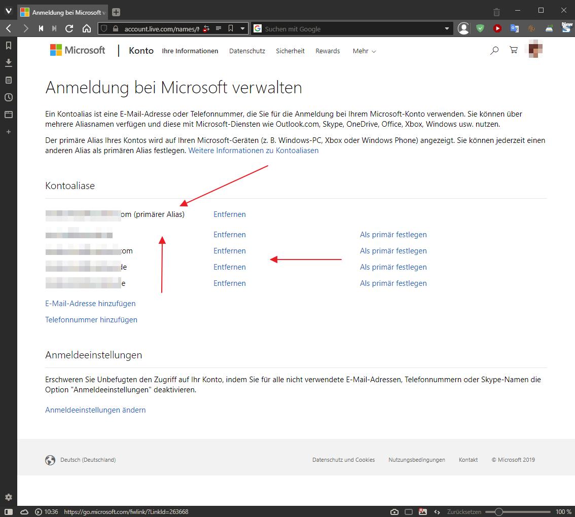 Outlook-Live_Account-Primär.png