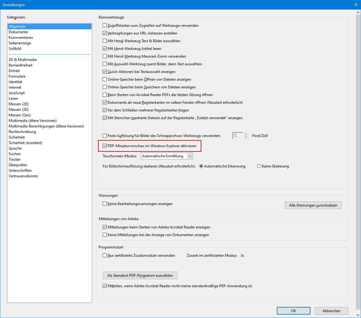 PDF-Vorschau.jpg