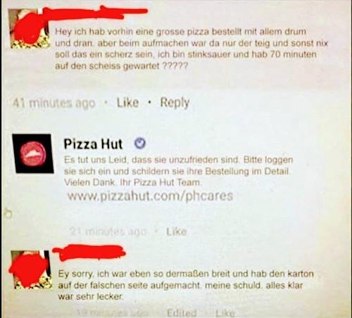 pizzahut~2.jpg