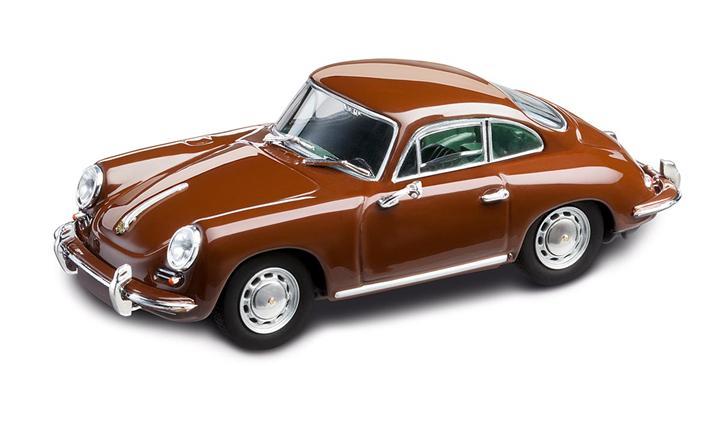 Porsche-356-1963,-togobraun,-1-43.jpg