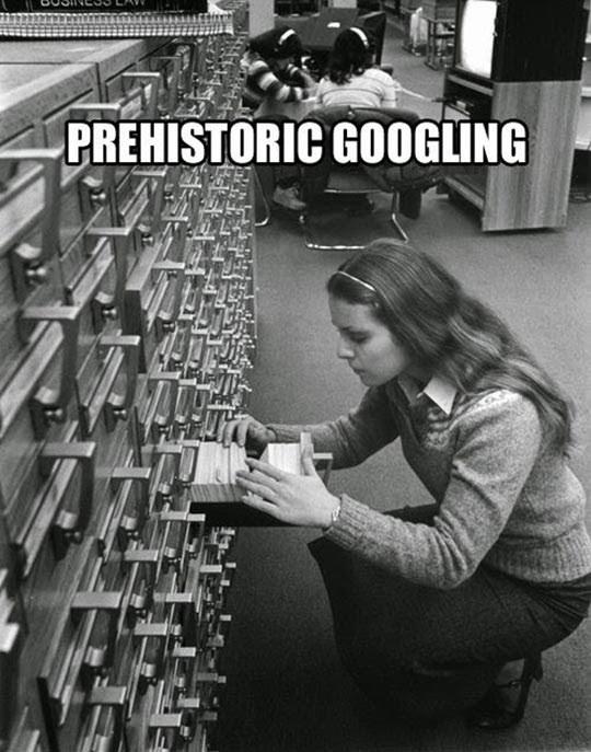 Prehustoric-Googling....jpg