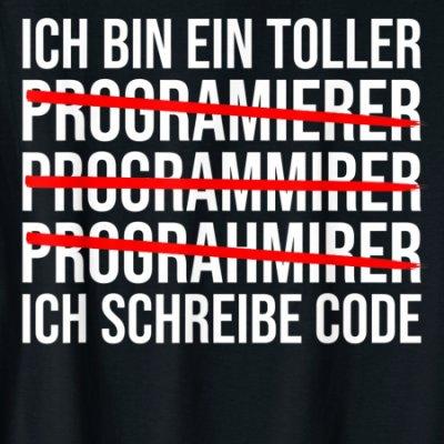 programmirär.jpg