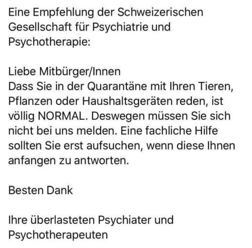 psychiater.jpg