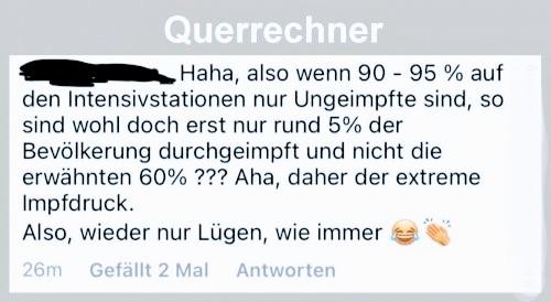 Querrechner.jpg