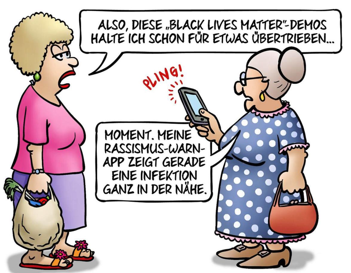 rassismuswarnapp.png