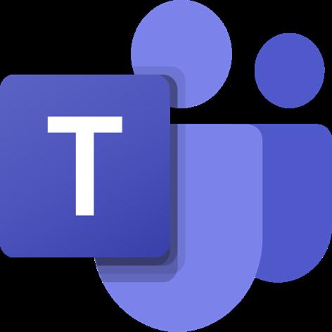 Ratgeber,Tipps,Tricks,Hilfe,FAQ,Anleitungen,Microsoft,Teams,Hintergrund in Teams ändern,neuen ...png