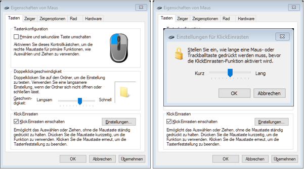 Ratgeber,Tipps,Tricks,Hilfe,FAQs,Anleitungen,#Windows10,#Win10,Windows,10,Win,10,Windows 10,Wi...png