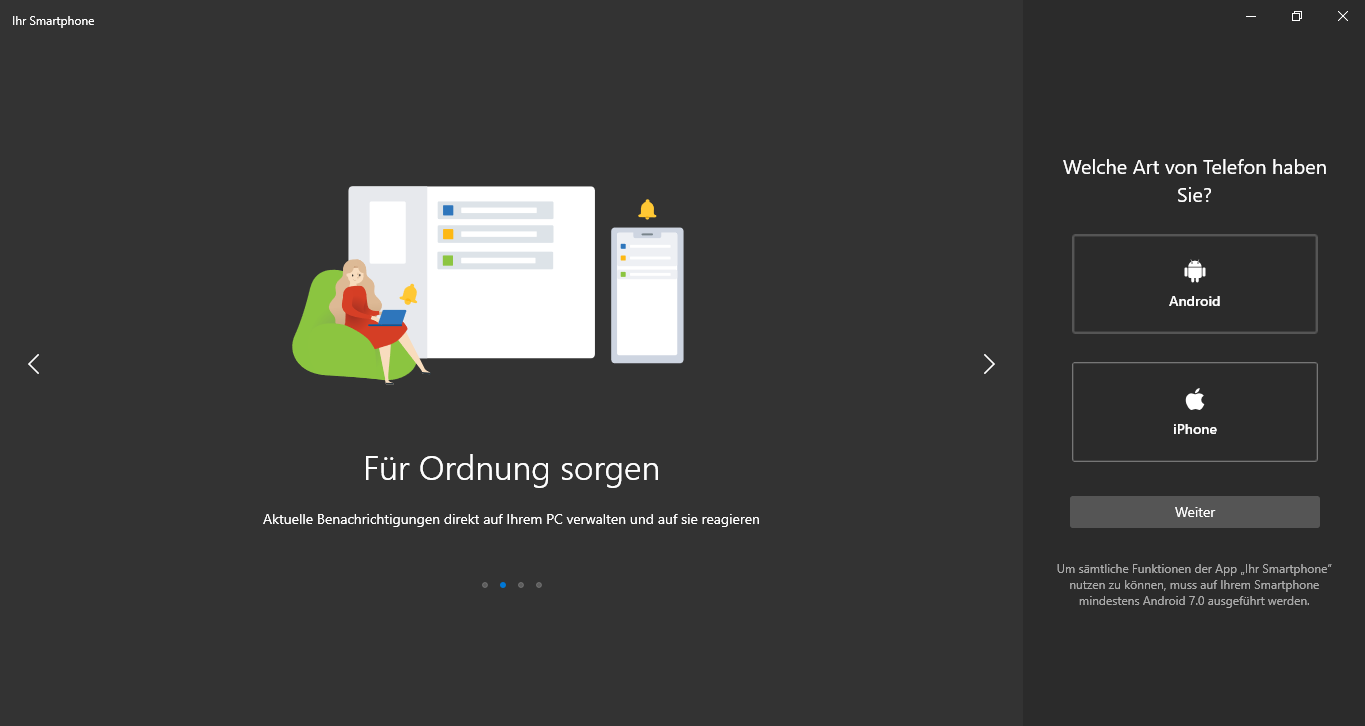 Ratgeber,Tipps,Tricks,Hilfe,FAQs,Anleitungen,#Windows10,#Win10,Windows,10,Win,10,Windows 10,Wi...png