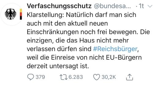 Reichsbürger.jpg