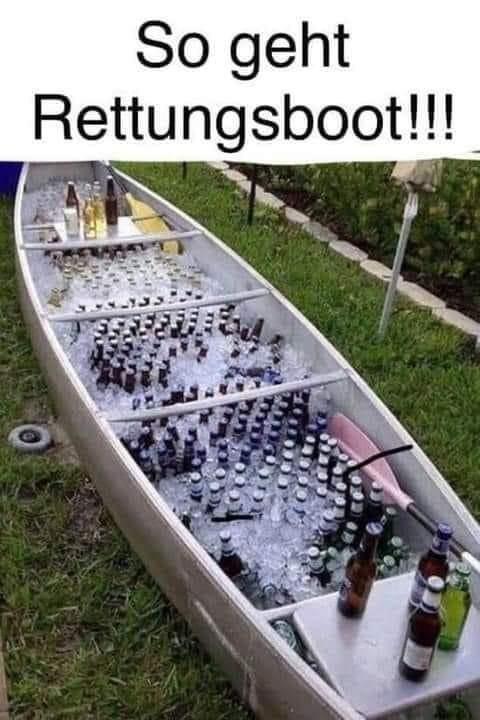 Rettungsboot.jpg