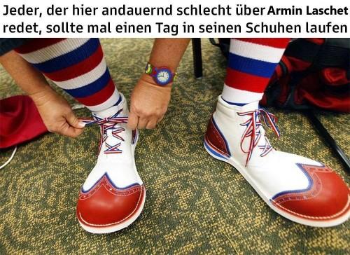 Schuhe Laschet.jpg