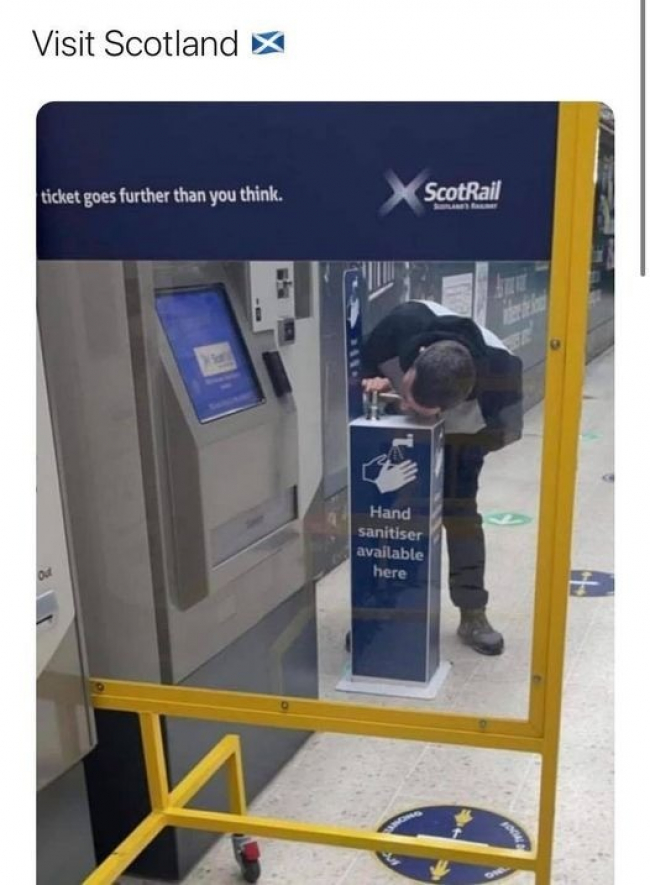 ScotlandHanddesinfekt.jpg