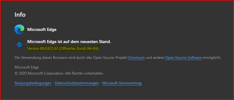Screenshot 2020-11-06 074814 aktuelle Version Edge.png