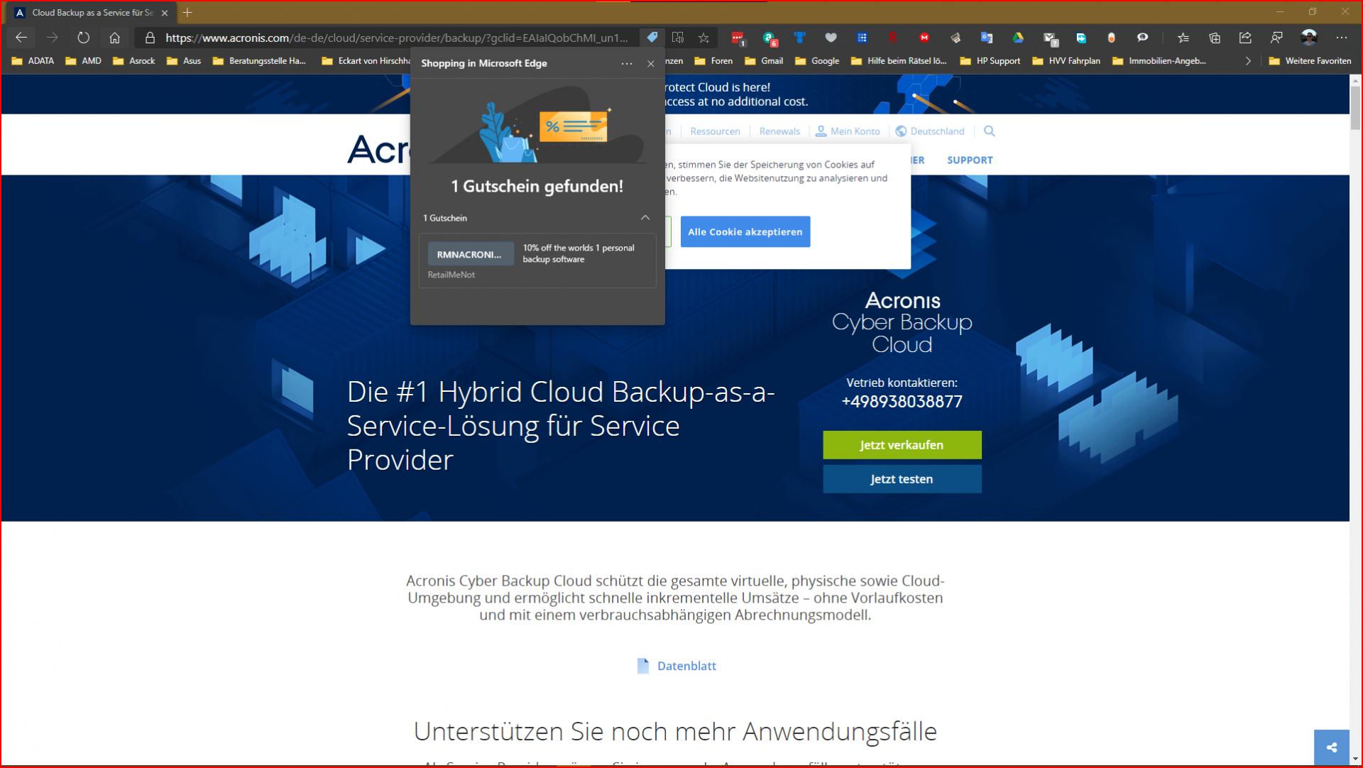 Screenshot 2020-11-08 125420 Zufallsfund Gutschein über Edge.png