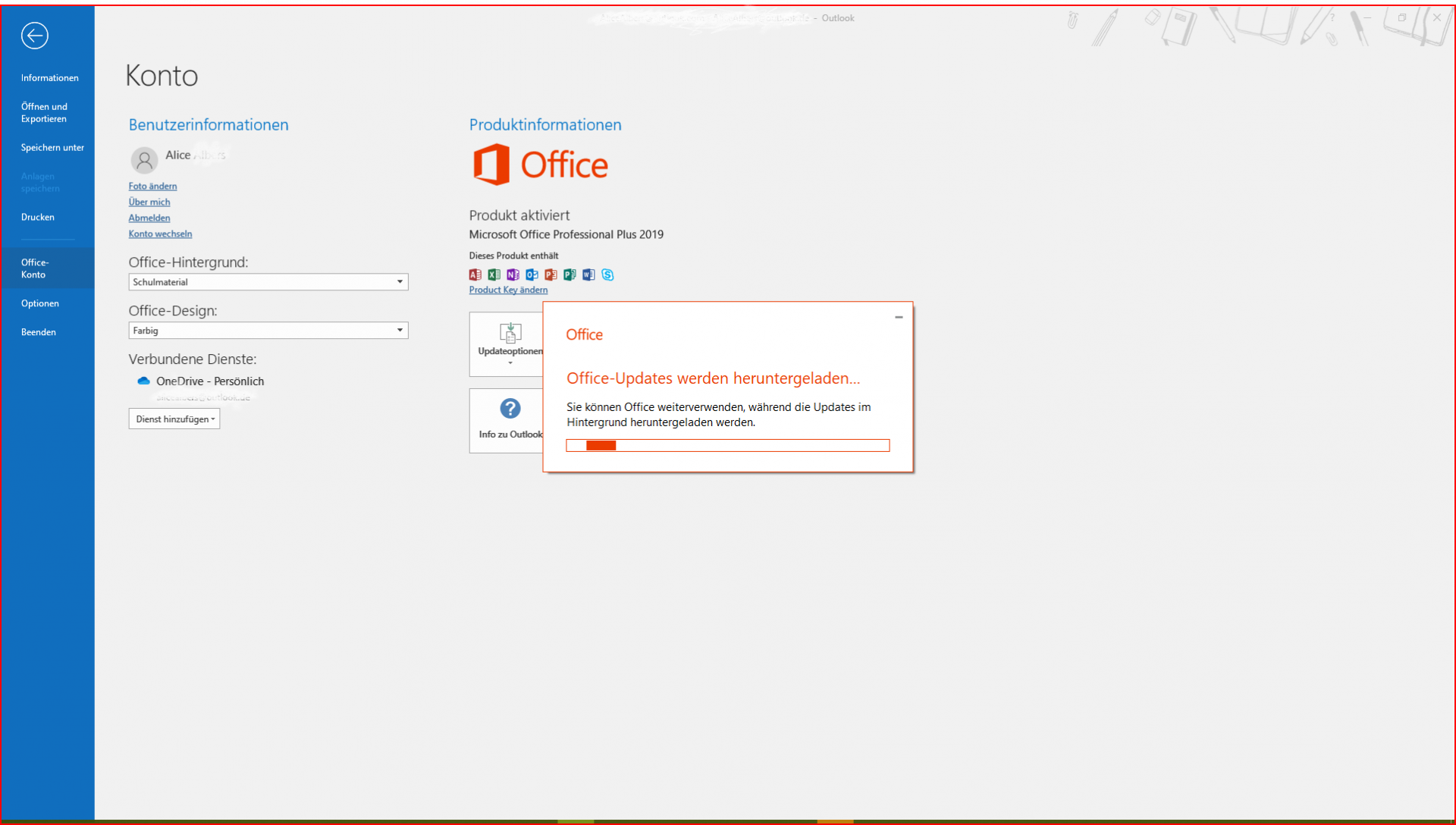 Screenshot 2020-11-13 131522 Office Updates bei mir vorhanden.png