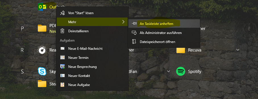 Screenshot 2020-11-14 000904 über Start,alle Apps an Taskleiste anheften.png
