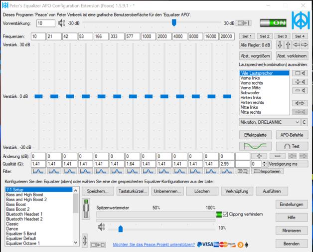Screenshot 2021-06-17 111513.png