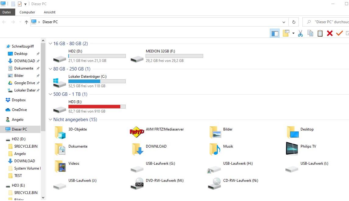 Screenshot 2021-06-20 201247.jpg