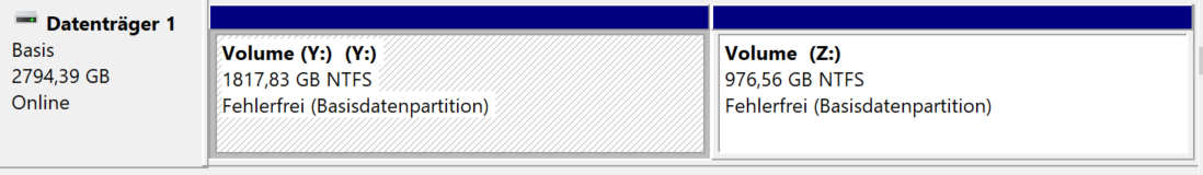 Screenshot 2021-08-05 170453.png