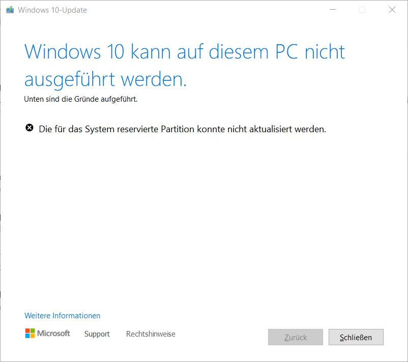 Screenshot Fehlermeldung.png