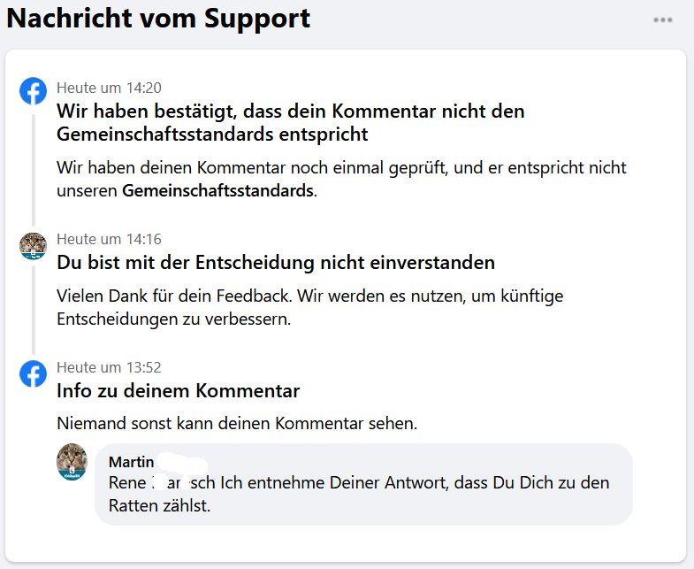 Screenshot_2020-10-16 Facebook2.jpg