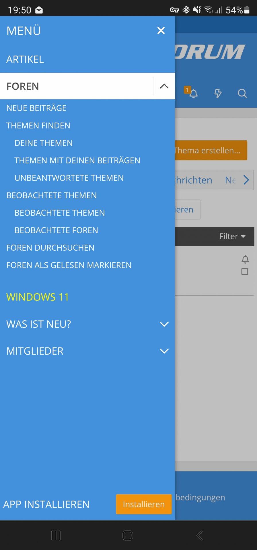 Screenshot_20210912-195007_Chrome.jpg