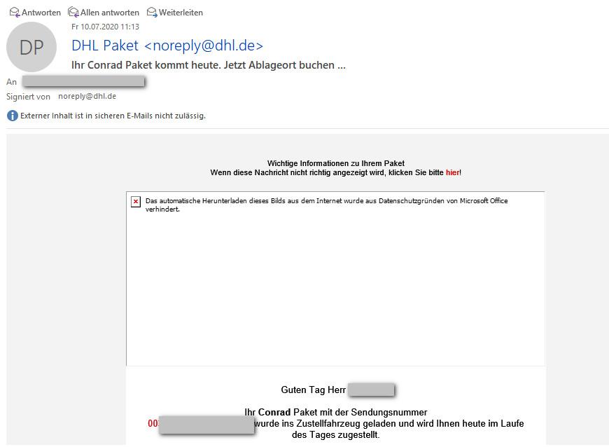 secure_mail.jpg